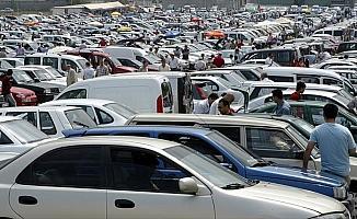 Otoshops Genel Müdürü Denizaşan: İkinci el araç fiyatları birkaç aya artabilir