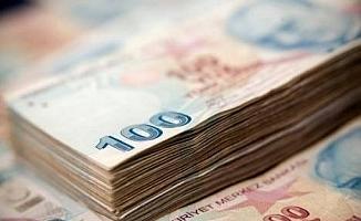 Vergi barışında son gün 31 Temmuz