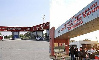 FETÖ tutuklularının tercihi İnce ve HDP oldu