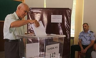 KKTC'de yerel seçimlerin kazananı CTP