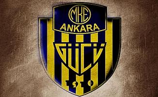 MKE Ankaragücü'nde transfer çalışmaları
