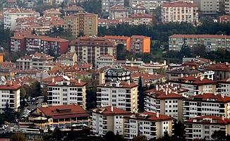 Türkiye'de kaç kişi tek başına yaşıyor?
