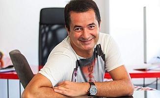 Acun Ilıcalı'dan TV8 açıklaması: 'Yeni diziler ve transferler var'