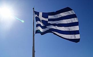 Atina'dan Moskova'ya 'diplomat' yanıtı