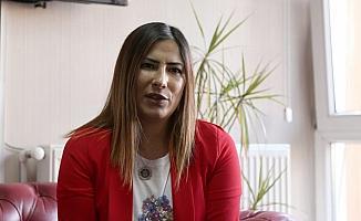 Yargıtayın Yazıcıoğlu soruşturmasıyla ilgili kararı