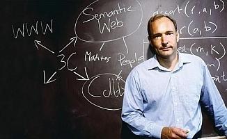 'www'nin mucidinden interneti kurtarmak için yeni sistem