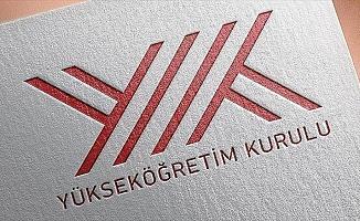 YÖK'ten üniversitelerdeki ihraçlara hukuki düzenleme