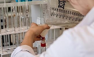 Alzaymıra 100'den fazla yeni ilaçla çare aranıyor