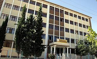 Beypazarı'na yeni bir okul daha kazandırıldı