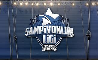 2018 Türkiye Büyük Finali bugün oynanacak