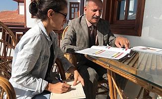 Altındağ Belediyesi Yatırım Şampiyonu!