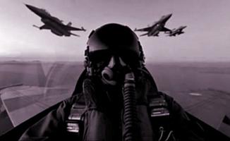 Ankara'da dev operasyon.. 9'u Pilot...