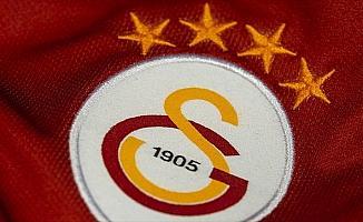 Galatasaray'dan 'UEFA'dan men' haberlerine ilişkin açıklama