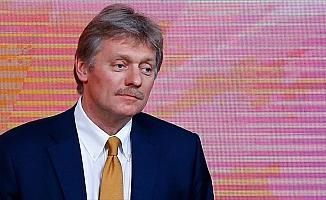 Kremlin'den 'Soçi mutabakatı' açıklaması