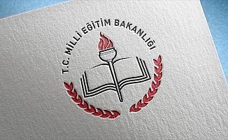 MEB'den 'pedagojik formasyon' açıklaması