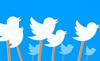Twitter, 'Beğen' Butonunu Kaldıracak