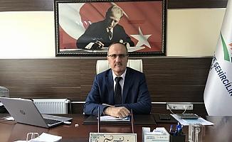 Yozgat'ta imar barışına yoğun ilgi