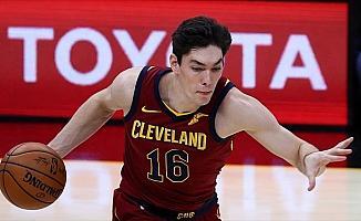 Cedi Osman sakatlandı, Cavaliers kaybetti