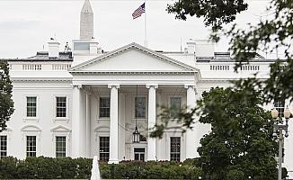 Eski CIA çalışanı Baer: Beyaz Saray Kaşıkçı cinayetinin örtbas edilmesine yardım ediyor