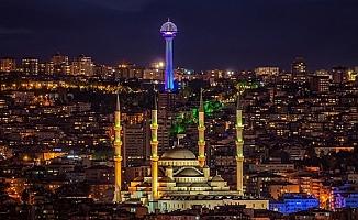 İşte İsim İsim Ankara Adayları!