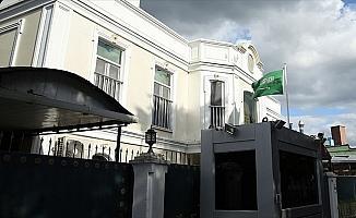 Washington Post Yayın Kurulu: Suudi Arabistan yönetimi için gerekli adımlar atılsın