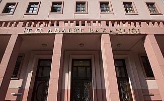 Adalet Bakanlığı suç mağdurları için yeni dönemi başlatıyor