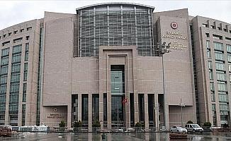 'Ergenekon' davasında karar çıkması bekleniyor