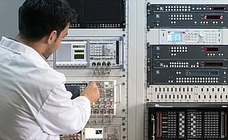 Teknolojide kritik test altyapıları yerlileşiyor