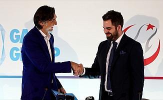 Türkiye E-Spor Federasyonundan önemli iş birliği