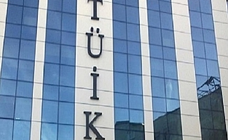Türkiye İstatistik Kurumuna 57 işçi alınacak