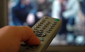 'Üç saat üzeri televizyon obezite sıklığını artırıyor'