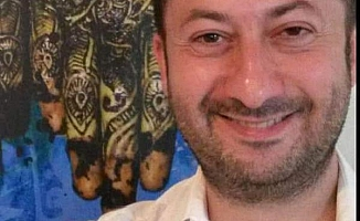 Yht Kazasında Ölen Arif Kahan Ertik, Gelibolu'da Toprağa Verilecek