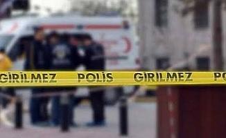 Başkentte silahlı kavga: 2 yaralı