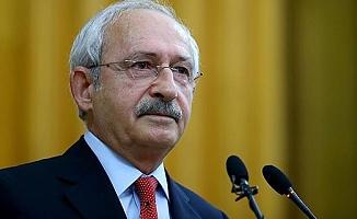 CHP'de 4 büyükşehir belediye başkan adayını belirledi