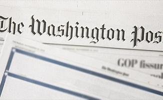 'CIA'in Kaşıkçı cinayeti hakkındaki değerlendirmesini yayımlaması için talepler artıyor'