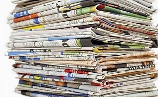 Hangi gazete kapanma kararı aldı?