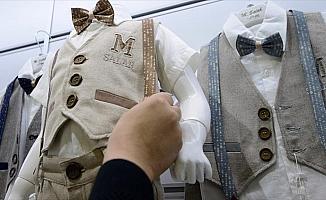 'M. Salah' markalı ürünlere Arap ilgisi