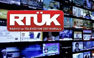 RTÜK'ten 'Yemekteyiz' programındaki 'şiddet davranışı'na ceza