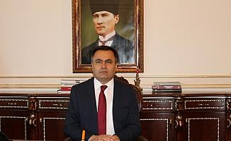 Yozgat'ta 6 bin seçmenin