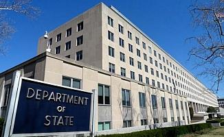 ABD, Vatandaşlarına Türkiye İçin Yaptığı Seyahat Uyarısını Güncelledi