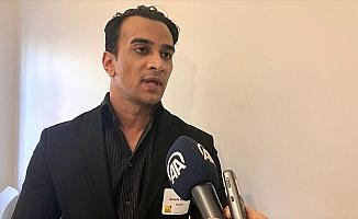 'Arakanlı Müslümanlara soykırım yapanlar hesap vermeli'
