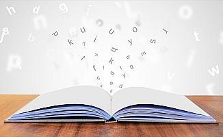 Dünyadaki 6 bin dilin yüzde 43'ü yok olma tehlikesi altında