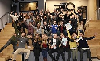 Hacettepe Üniversitesi'nden girişimcilik yarışması!