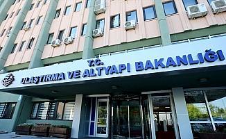 Ulaştırma ve Altyapı Bakanlığından 'İzmir ödeneği' açıklaması