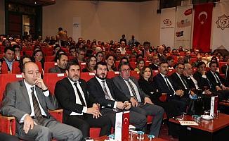 ATO'dan istihdam seferberliği semineri
