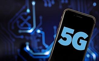 China Market Research Group Genel Müdürü Shaun: 5G'yi kontrol eden küresel güç olacak