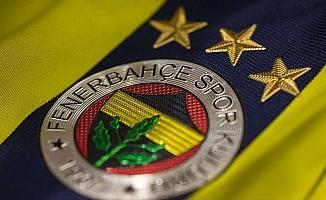 Fenerbahçe, iki genç futbolcusuyla profesyonel sözleşme imzaladı