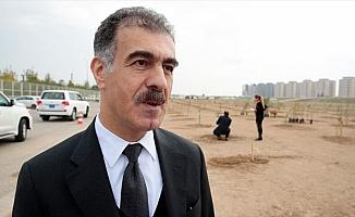 IKBY'den 'YPG/PKK'ya yardım' açıklaması