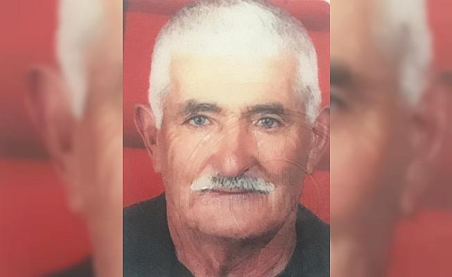 Sivas'ın Ulaş ilçesinde kayıp kişinin cesedi bulundu
