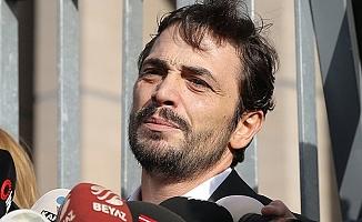 Ahmet Kural'a 16 ay 20 gün hapis cezası